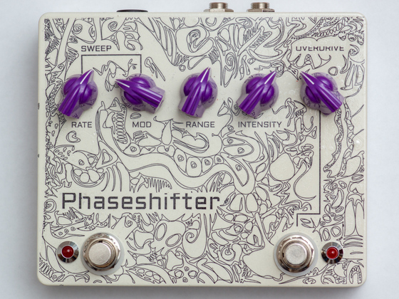 Countdown Phaser - ADA Final Phase