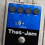 that jam