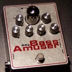 Bass Amuser