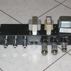 Mini Bandmaster Chassis