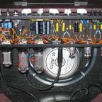 Mini Bandmaster Board