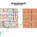 DEADASTRONAUTFX Dreamtime Delay