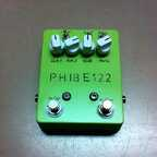Phibe122