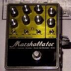 marshallator